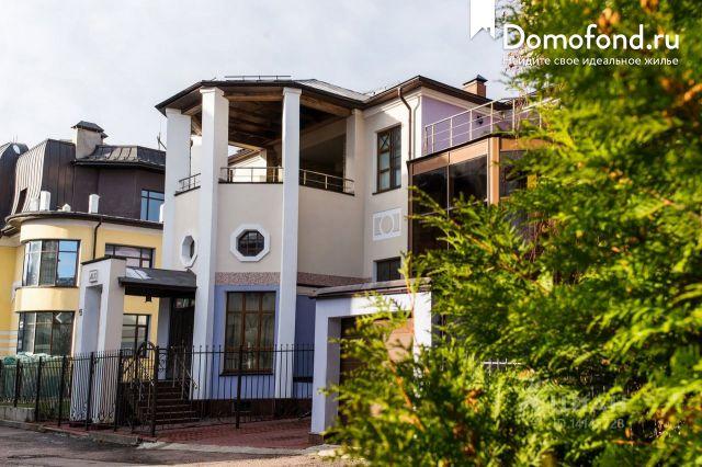 Сдаются частные дома в москве социальная работа с пожилыми в домах престарелых в молдове