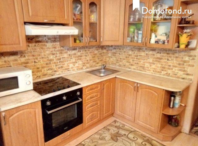 01902c7a5b461 Купить квартиру в городе Барнаул, продажа квартир : Domofond.ru