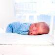 Можно ли купить квартиру за маткапитал, если ребенку нет 3 лет?