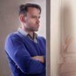 Что делать если сосед требует снести тамбур на лестничной клетке